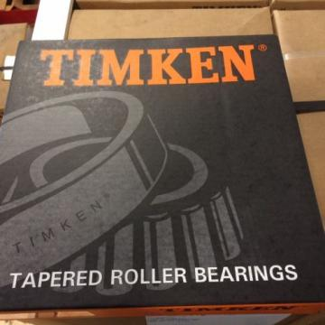 Timken H238148 Tapered Roller Bearing Single Cone (Inner)