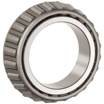 """Timken NA558-SW Tapered Roller Bearing Assembly 2-3/8"""" ID X 1.5625"""" Width USA"""