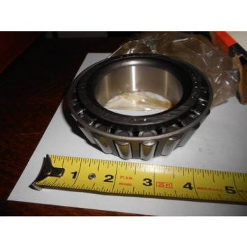 NEW Timken 567-S 567S Cone Tapered Roller Bearing