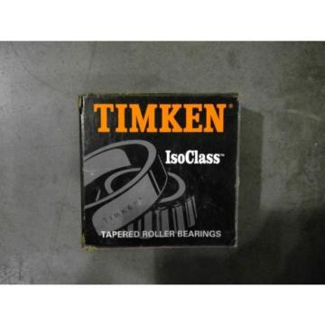 New Timken Tapered Roller Bearing 32013X_N0635370020