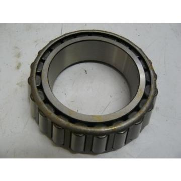 NEW TIMKEN 39590 ROLLER BEARING TAPERED SINGLE CONE 2-5/8 INCH BORE
