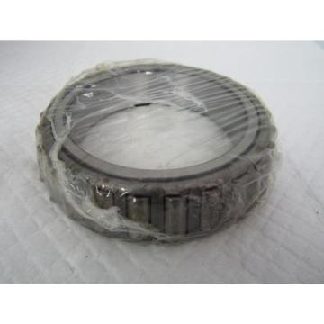 FEDERAL MOGUL 27689 TAPERED ROLLER BEARING