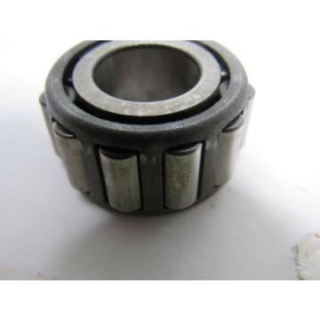 "Timken Fafnir 09067 Tapered Cone Roller Bearing 3/4"" ID"