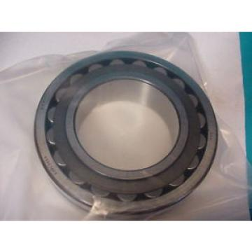 SKF Explorer 22220 CCK/W33 Spherical Roller Bearing Tapered bore free shiping