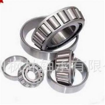 1pc New 32005 Single Row Tapered Roller Bearing 25*47*15mm