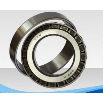 1pc NEW Taper Tapered Roller Bearing 30205 Single Row 25×52×16.25mm