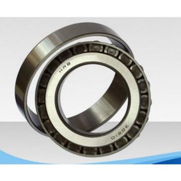 1pc NEW Taper Tapered Roller Bearing 30207 Single Row 35×72×18.25mm
