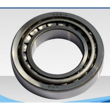 1pc NEW Taper Tapered Roller Bearing 30202 Single Row 15x35x11mm
