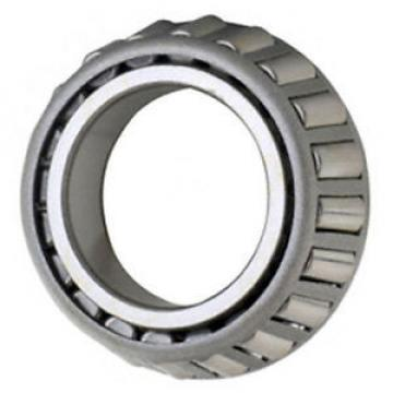 TIMKEN 387A Tapered Roller Bearings Cone Standard Single Row w/ Race