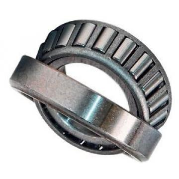 VXB L68149//L68110 Tapered Roller Bearing Cone and Cup Set, Single Row, Metric,