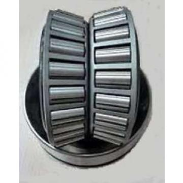 352215  Double Row Taper Roller Bearing 75x130x75mm