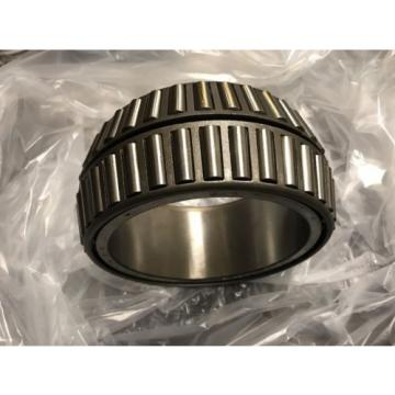 48680D Timken Cone for Tapered Roller Bearings Double Row