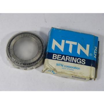 NTN 32010XU Radial Tapered Roller Bearing   NEW IN BOX