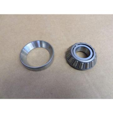Fag 31305A Tapered Roller Bearing