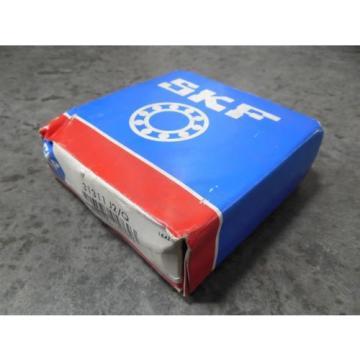 NEW SKF 31311 J2/Q Tapered Roller Bearing