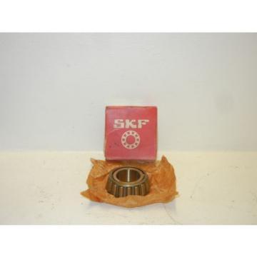 SKF 25877 NEW TAPERED ROLLER BEARING 25877