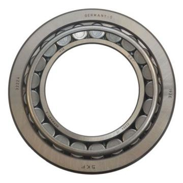 New SKF 32224-J2 Tapered Roller Bearing Single Row