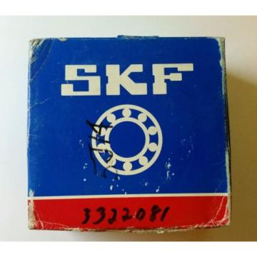 SKF Tapered Roller Bearing 32310 J2/Q