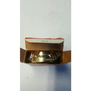 Mcgill 22206-w33-ss spherical bearing