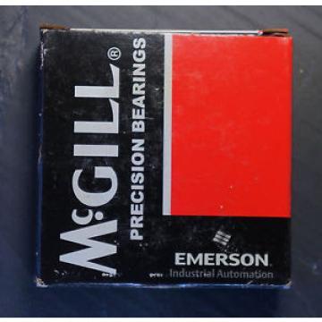 McGill MR16 Bearing