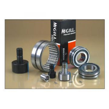 McGill SB 22207 W33 SS Bearing