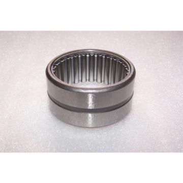 "McGill 51961-30 Needle Bearing 2"" ID X 1-1/4"" W ProMatch # 2I6324 Shipped FREE"