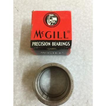 NEW IN BOX McGILL INNER BEARING RACE MI-31