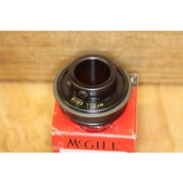"McGILL ER-16-1"" BEARING"