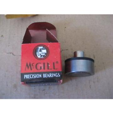 MCGILL CAMROL M1374 ROLLER BEARING 4 PCS (MAN189-4)
