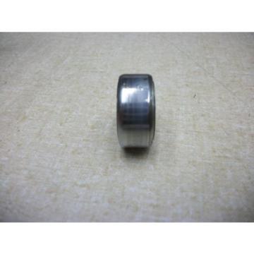 McGill 6AFC817 Needle Bearing