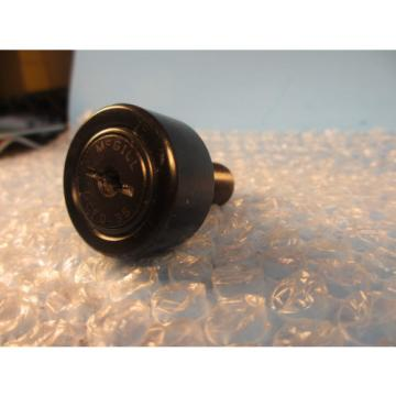 McGill MCFD35, MCFD 35, Metric CAMROL® Cam Follower Bearing