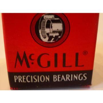 McGill Bearing Inner Ring, P/N MI-20 , FREE SHIPPING, WG1114