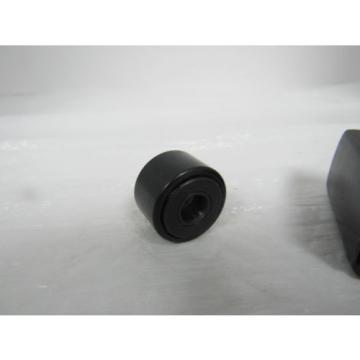 MCGILL BEARING* CYR 1 S