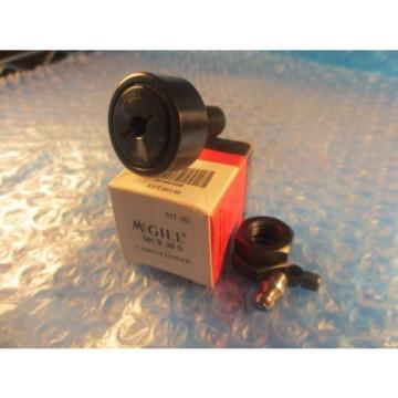 McGill MCF 30S, MCF30 S, CAMROL® Cam Follower Bearing