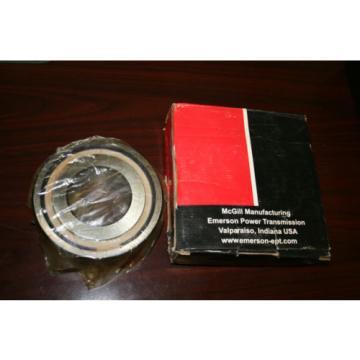 McGill Bearing SB 22314 C3