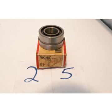 """NEW  OLD"" McGill  RS-6 Needle Bearing    (2 Available)"