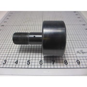 McGill Camfollower Bearing # CF23/4S