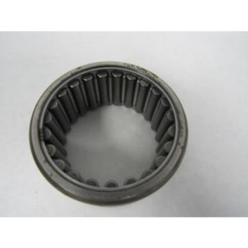 MCGILL ROLLER  BEARING MR-36-N