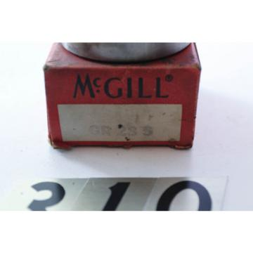 """""""NEW  OLD"""" McGILL GR-28-S  Needle Bearing"""