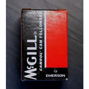 McGill CYR 3 1/2 S Bearing