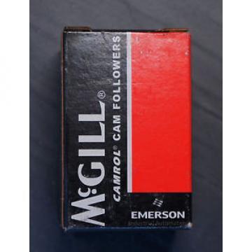 McGill FCF-2 (no plug) Bearing