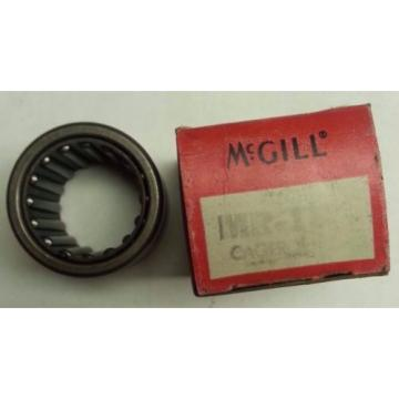 McGill Precision Bearing MR-18