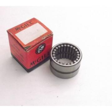 McGILL GR-16 GUIDEROL Needle Roller Bearing - Prepaid Shipping