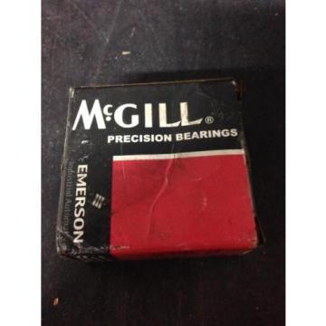 McGill MR32S Heavy Needle Bearing