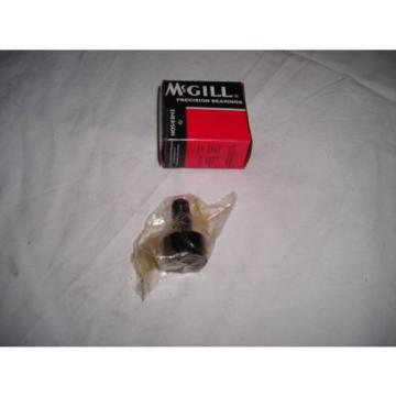 NEW MCGILL CAM FOLLOWER BEARING CF 7/8 SB CF78SB