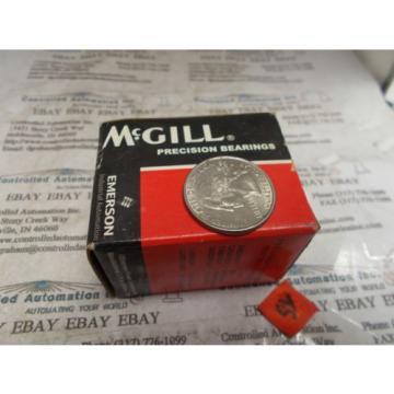 McGill MS51962-10 Bearing/Bearings