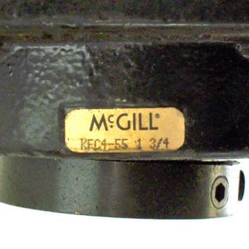 McGill Flange Bearing REC4-55