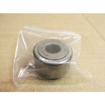 "NEW MCGILL CYR 1 1/8 CAM YOKE ROLLER BEARING CYR1-1/8 7/16"" BORE"