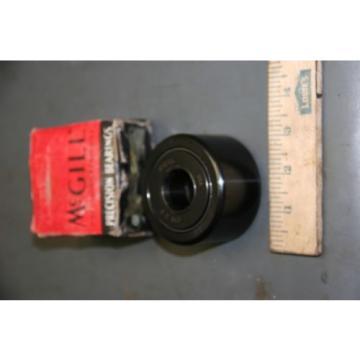 McGill CYR 3 S Bearing