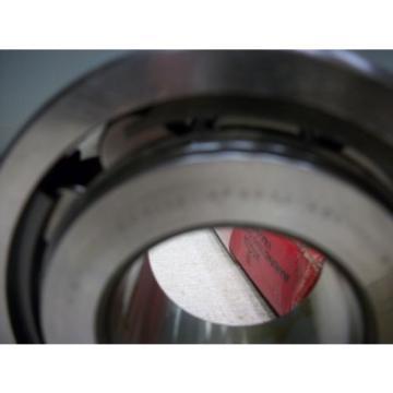 McGill SB-22309/W33 Spherical Roller Bearing
